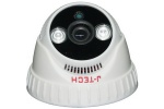 Camera IP J-Tech JT-HD3205B